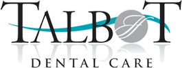 Talbot House Dental Care